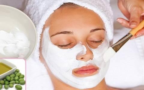 Homemade Moisturizer for Face Dry Skin