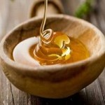 Honey Face Mask For Dry Skin