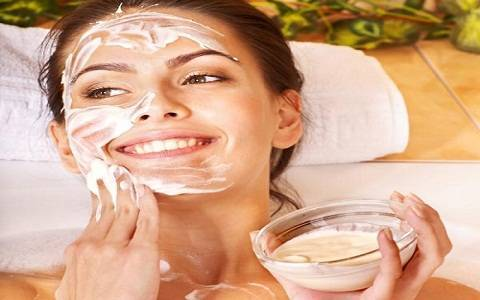 Tips on How to Get Rid of Dry Skin on Face