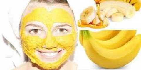 best natural homemade face mask for oily skin