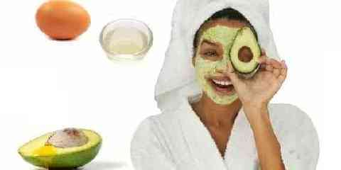 easy face mask recipes for oily skin