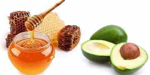good home face masks for dry sensitive skin