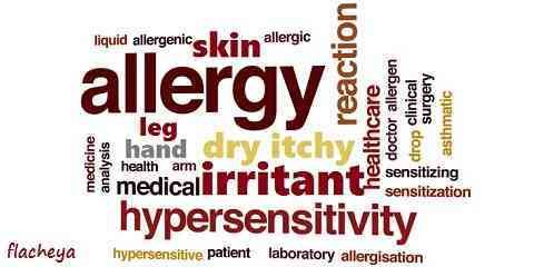 causes of dry itchy skin red patches scaly flaky rash on body face neck legs hands chin feet back arms